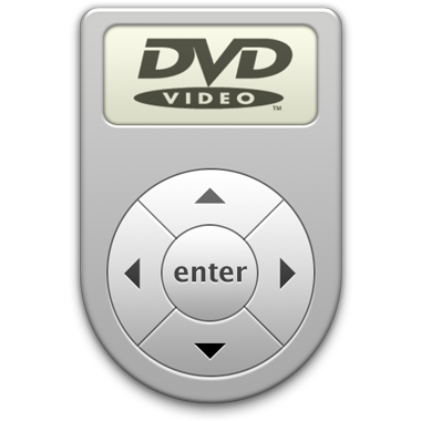 Apple dvd player for macbook