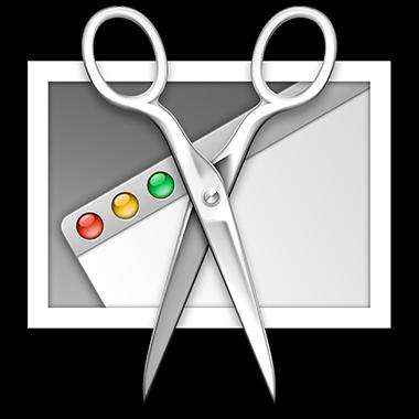 Grab application for mac free download windows 7