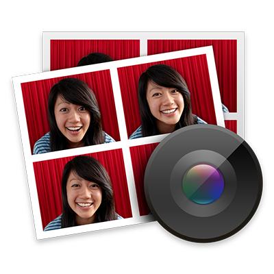 Welcome to Photo Booth on Mac - Apple Support