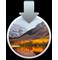 macOS install app