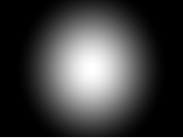 Canvas showing Soft Gradient generator