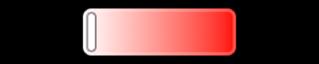 Bouton Luminosité de la Touch Bar