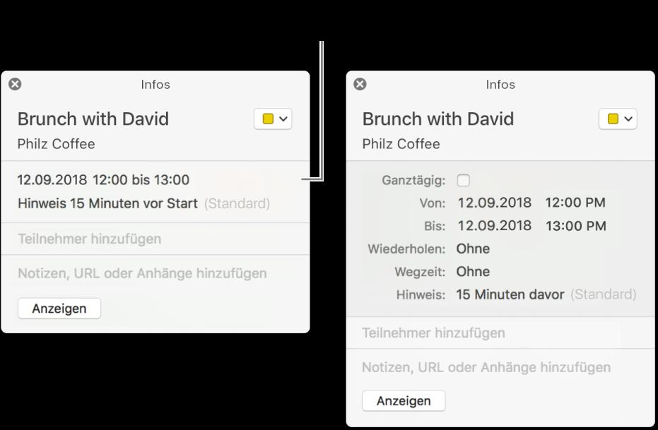 Iphone Familienkalender Löschen