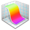 Grapher icon
