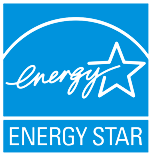 ENERGY STAR -logo
