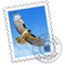 Mail-symbool