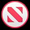 Nieuws-symbool