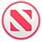Nyheter-symbol