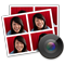 Ikona Photo Booth