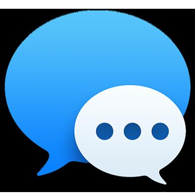online ραντεβού οδηγός συνομιλίας