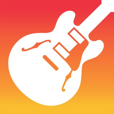 Guide de l'utilisateur de GarageBand pour iPad Assistance