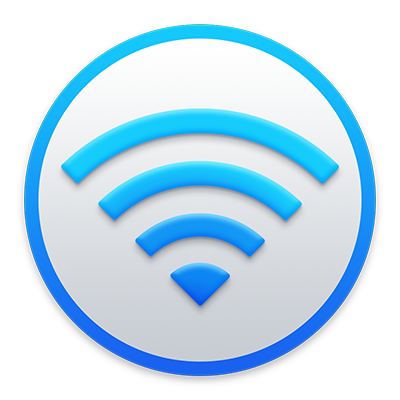 AirPort Utility User Guide for Mac - Apple Support