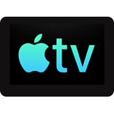 appTV