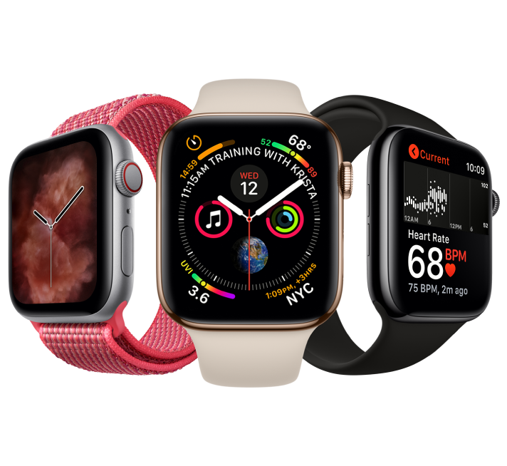 bd48b71c6 Apple Watch User Guide - Apple Support