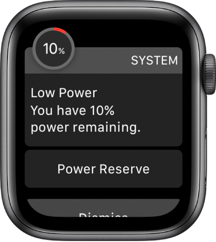 Charge Apple Watch - Apple Support
