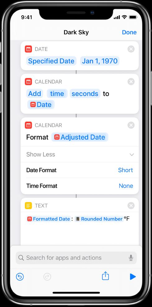 Dating Site käyttäen mobiilivesi piippu kytkennät tuntia Kennesaw