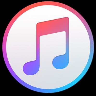 Καλώς ορίσατε στο iTunes στο Mac - Apple υποστήριξη