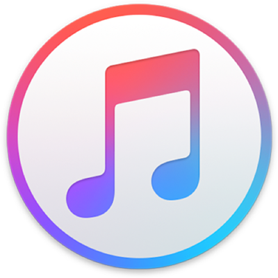 Welcome to iTunes on Mac - Apple Support