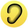 "Symbol ""Geräusche"""