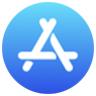 Ikon App Store