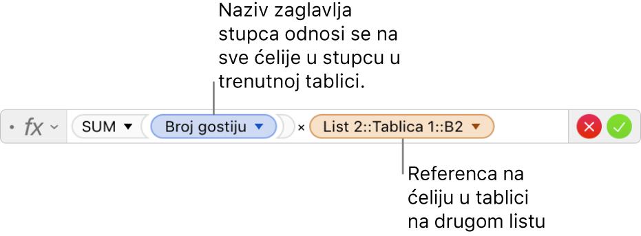 Otkazivanje web stranice za pronalaženje b2