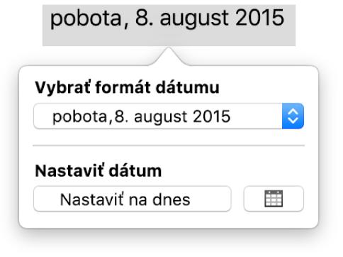 Výber užívateľského mena pre dátumové údaje stránokRuská ukrajinská Zoznamka