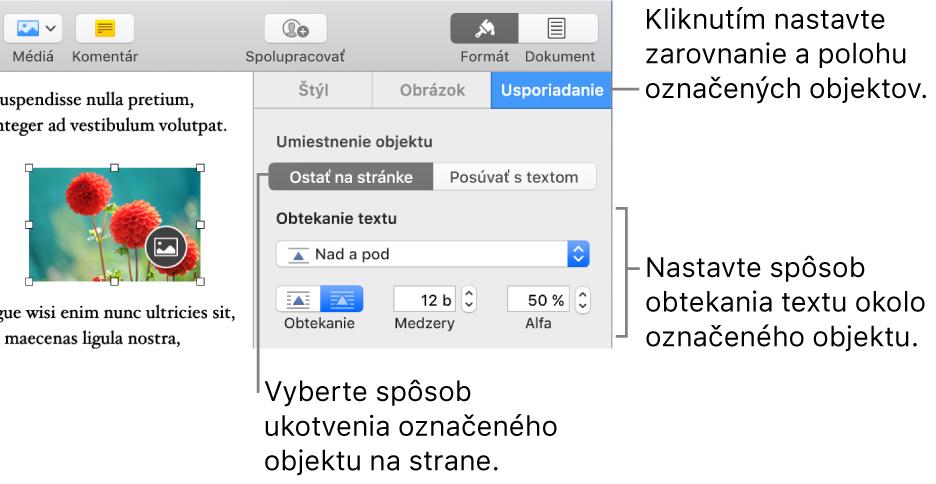 Písanie e-mailu na dátumové údaje webe