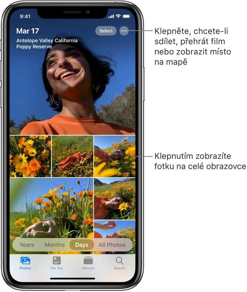 Dobré aplikace pro seznamování s iphone