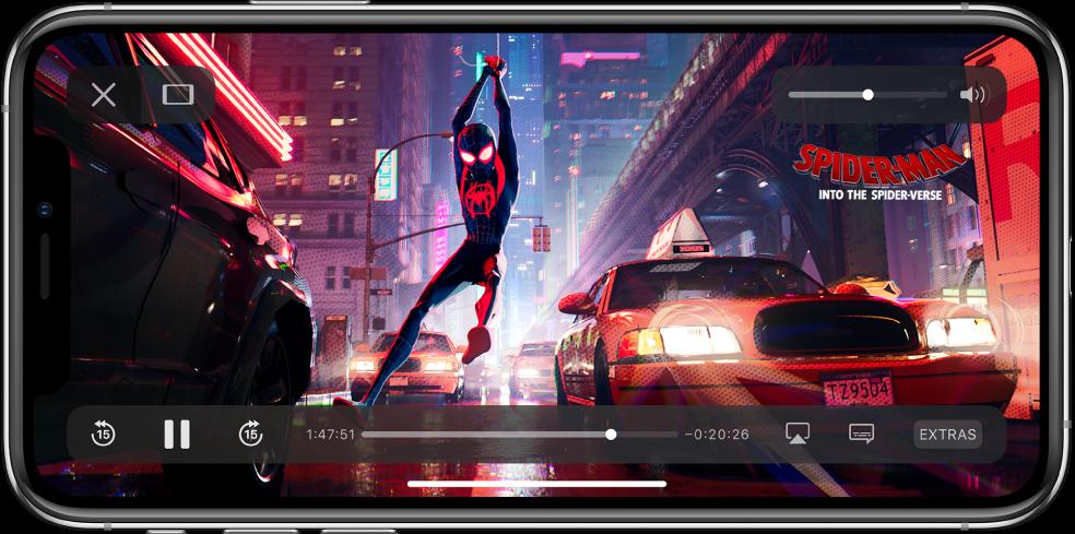 Hasil gambar untuk Game & Film Untuk Iphone