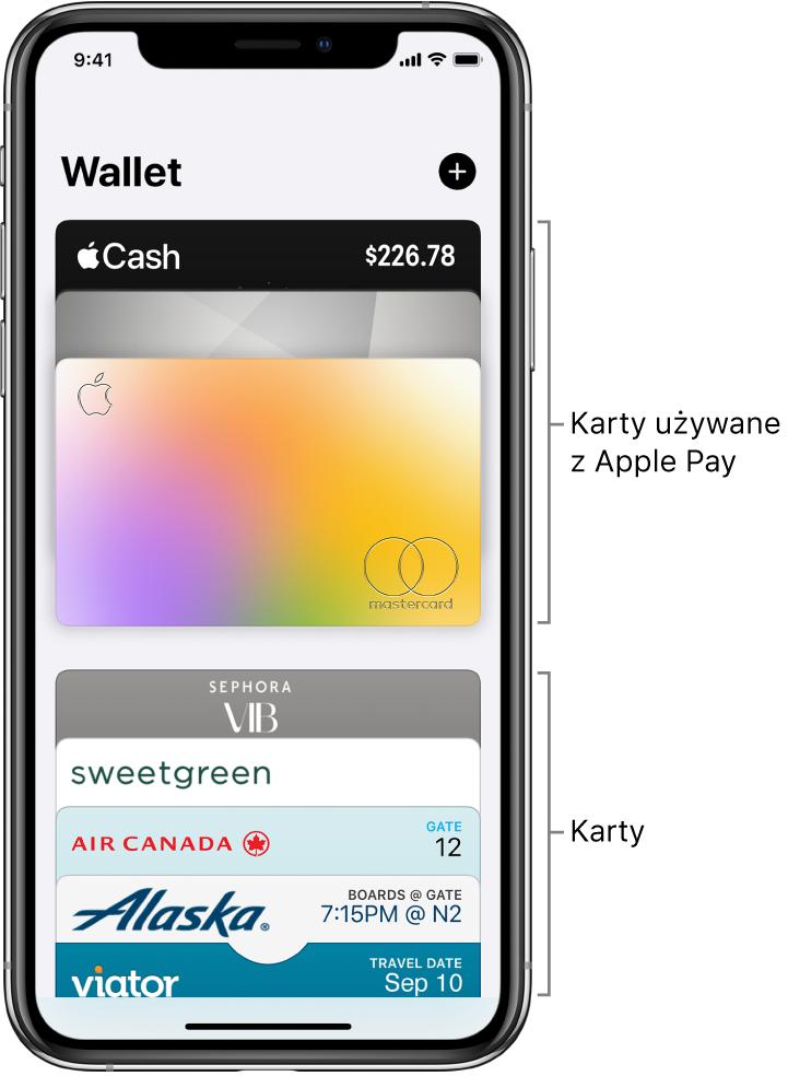 podłączenie karty kredytowej do iPhonea hak do węża kawasaki jet ski