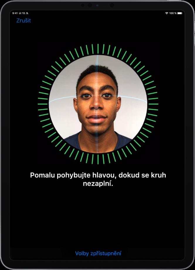 webové stránky rozpoznávání tváře profilové tipy pro datování webových stránek