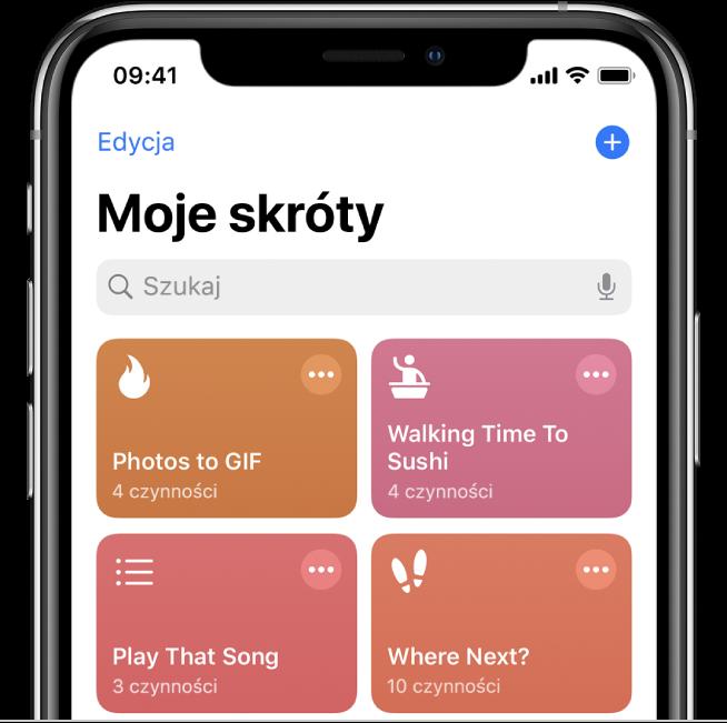 aplikacje do łączenia podróży