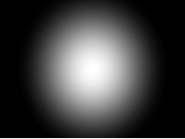 Canvas showing Soft Gradient generator