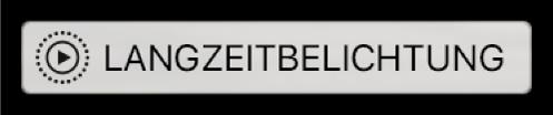 """Kennzeichen """"Langzeitbelichtung"""""""