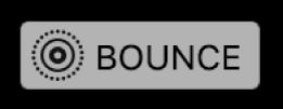 Live Photo Bounce badge
