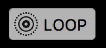 Indicador de loop de Live Photo