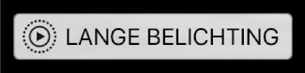 Badge voor lange belichting