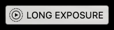 Значок «Довга експозиція»