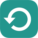 The Backup icon.