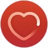 Ikon Kadar Jantung