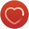 Hartslag-symbool
