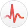 心电图图标