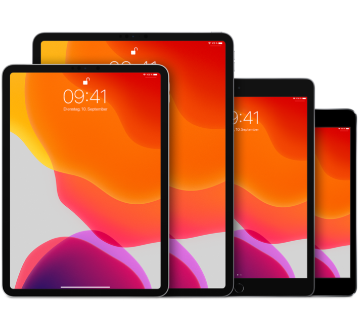 iPadPro (10,5