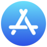 Icono de AppStore