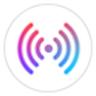 Icône Radio