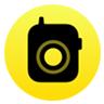 Walkietalkie-symbol