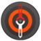 ícone do app Bússola