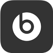 LogoBeats