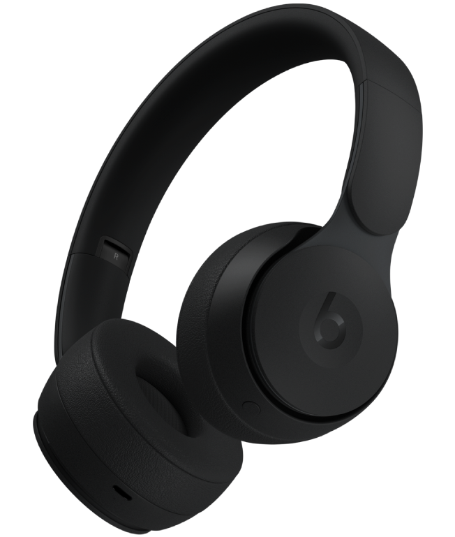 Beats Solo Pro Wireless slušalice