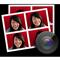 הצלמית של Photo Booth